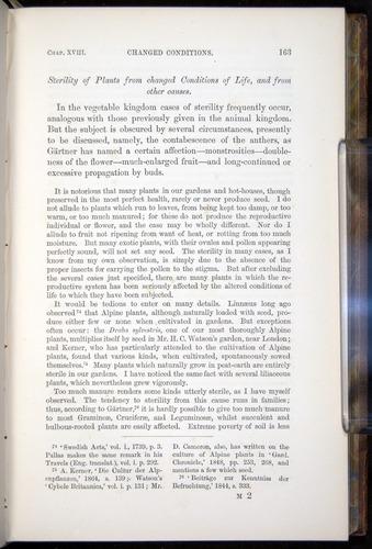 Image of Darwin-F878.2-1868-00163
