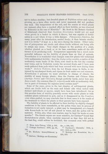 Image of Darwin-F878.2-1868-00164