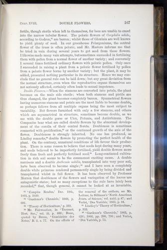 Image of Darwin-F878.2-1868-00167