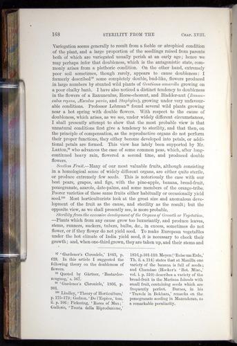 Image of Darwin-F878.2-1868-00168
