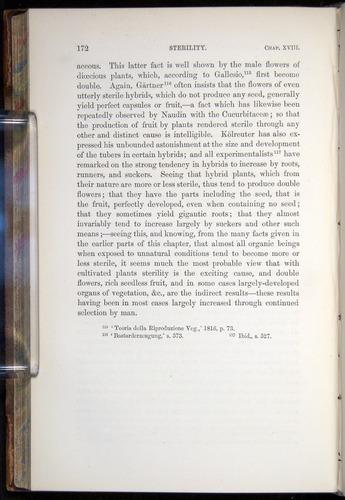 Image of Darwin-F878.2-1868-00172