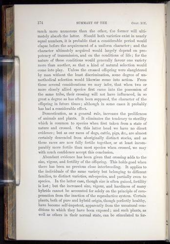 Image of Darwin-F878.2-1868-00174