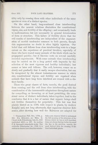Image of Darwin-F878.2-1868-00175