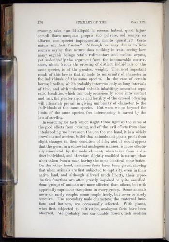 Image of Darwin-F878.2-1868-00176
