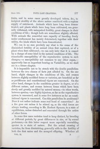 Image of Darwin-F878.2-1868-00177