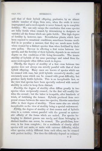 Image of Darwin-F878.2-1868-00179
