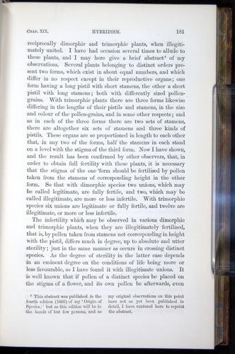 Image of Darwin-F878.2-1868-00181