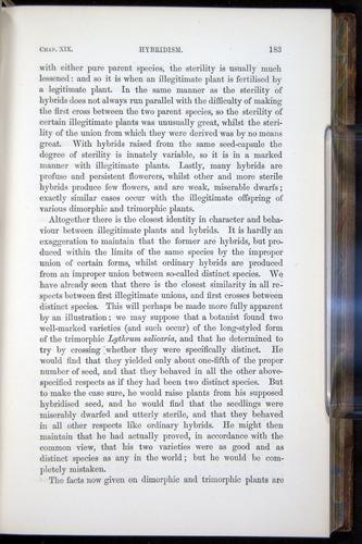 Image of Darwin-F878.2-1868-00183