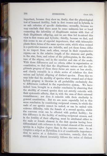 Image of Darwin-F878.2-1868-00184