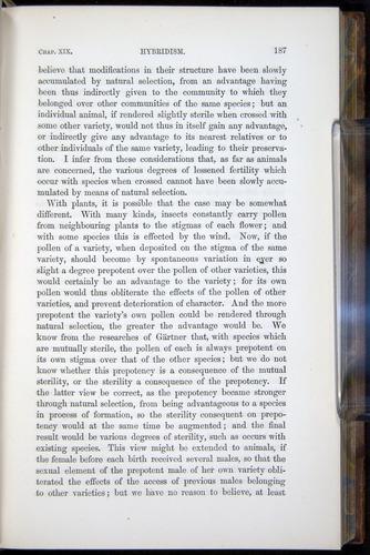Image of Darwin-F878.2-1868-00187