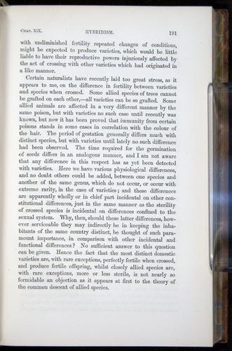 Image of Darwin-F878.2-1868-00191