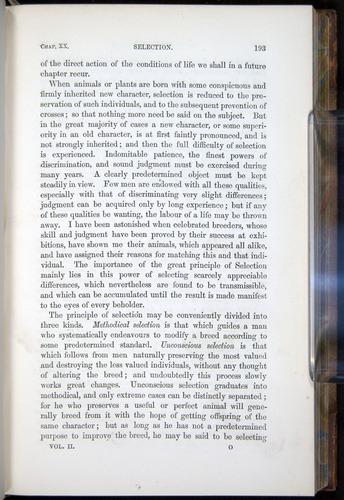 Image of Darwin-F878.2-1868-00193