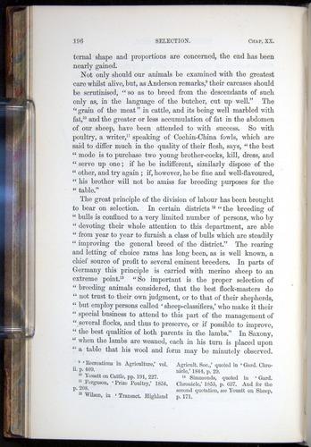 Image of Darwin-F878.2-1868-00196