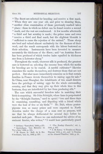 Image of Darwin-F878.2-1868-00197
