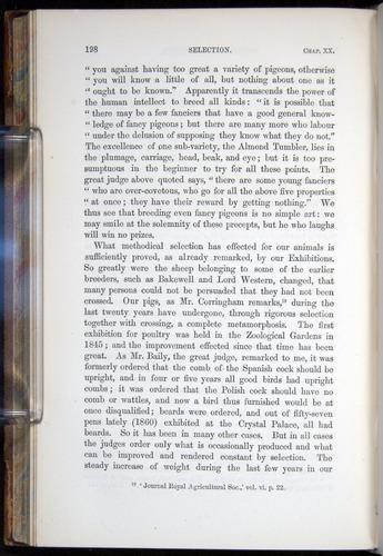 Image of Darwin-F878.2-1868-00198