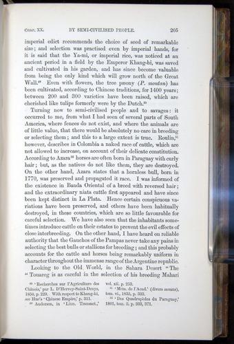 Image of Darwin-F878.2-1868-00205