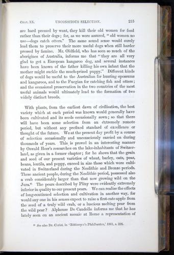 Image of Darwin-F878.2-1868-00215