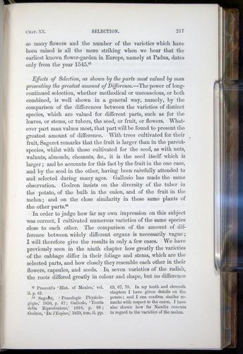 Image of Darwin-F878.2-1868-00217