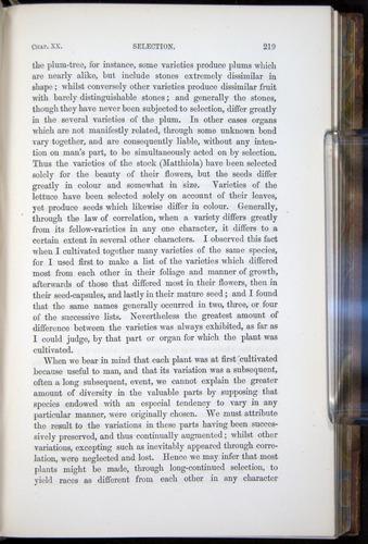 Image of Darwin-F878.2-1868-00219