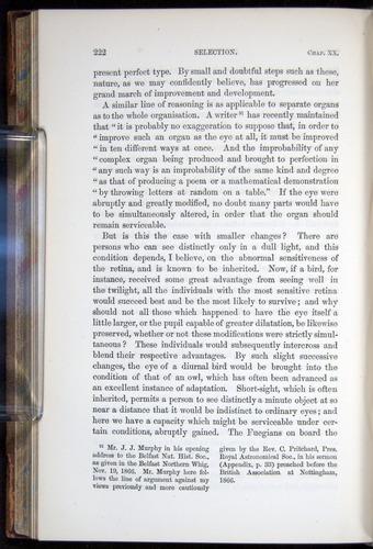 Image of Darwin-F878.2-1868-00222