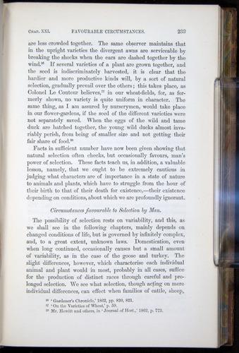 Image of Darwin-F878.2-1868-00233