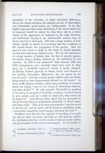 Image of Darwin-F878.2-1868-00235