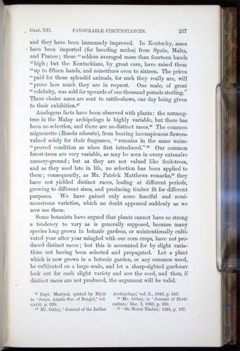 Image of Darwin-F878.2-1868-00237
