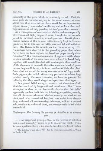 Image of Darwin-F878.2-1868-00239