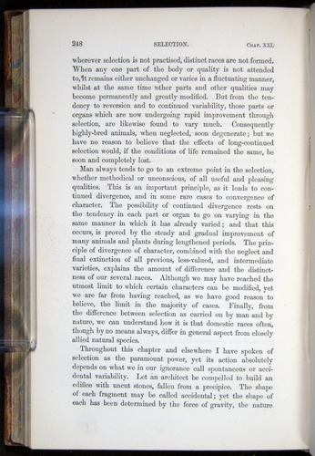 Image of Darwin-F878.2-1868-00248