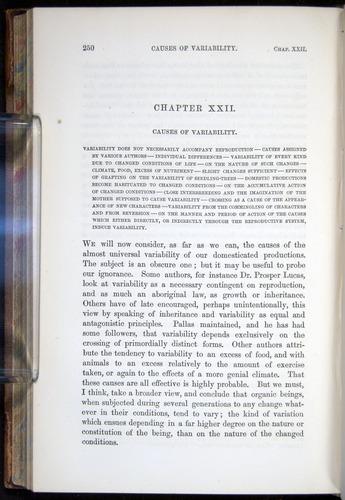 Image of Darwin-F878.2-1868-00250