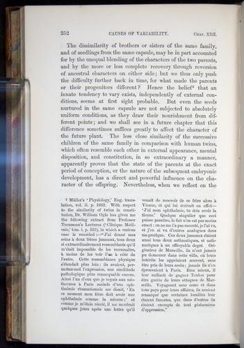 Image of Darwin-F878.2-1868-00252