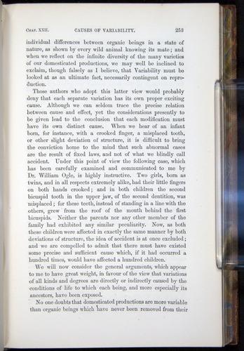Image of Darwin-F878.2-1868-00253