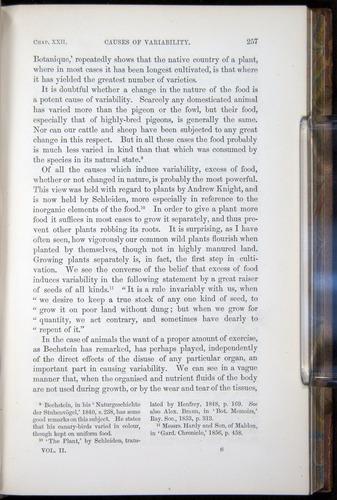 Image of Darwin-F878.2-1868-00257