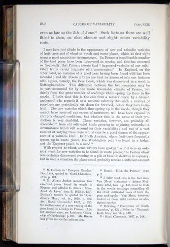 Image of Darwin-F878.2-1868-00260