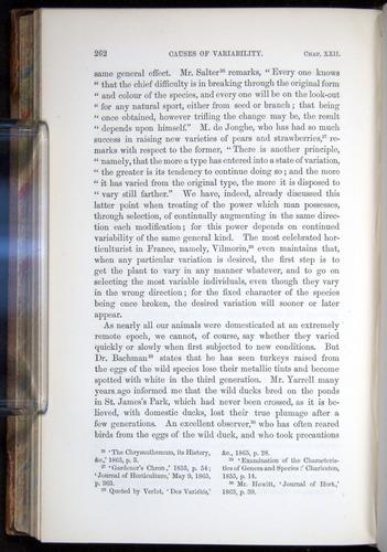 Image of Darwin-F878.2-1868-00262