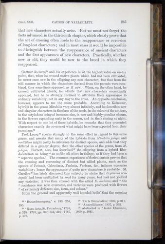 Image of Darwin-F878.2-1868-00265