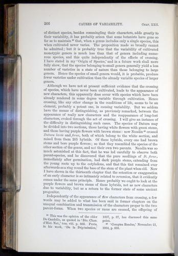 Image of Darwin-F878.2-1868-00266