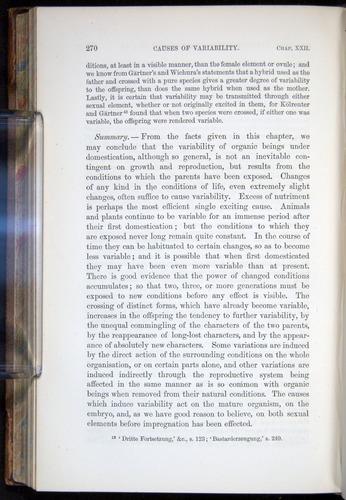 Image of Darwin-F878.2-1868-00270