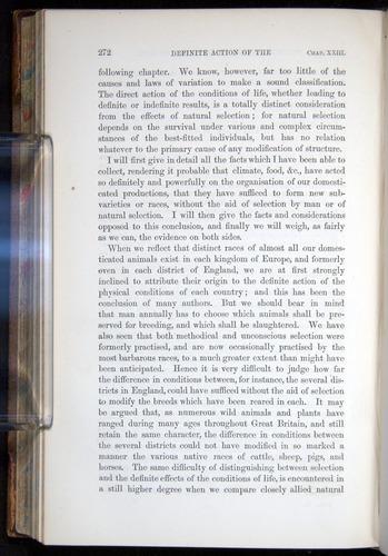 Image of Darwin-F878.2-1868-00272