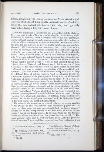 Image of Darwin-F878.2-1868-00273