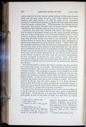 Image of Darwin-F878.2-1868-00274