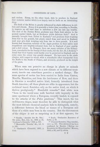 Image of Darwin-F878.2-1868-00275
