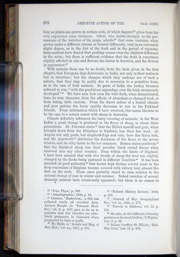 Image of Darwin-F878.2-1868-00278