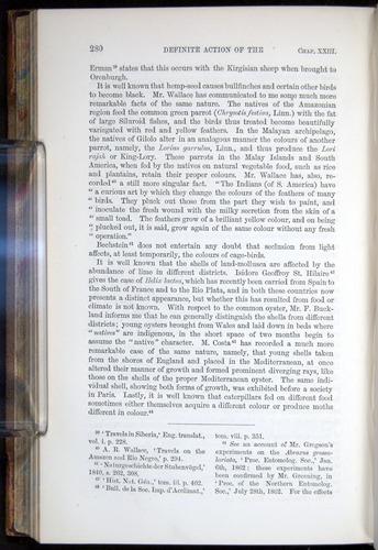Image of Darwin-F878.2-1868-00280