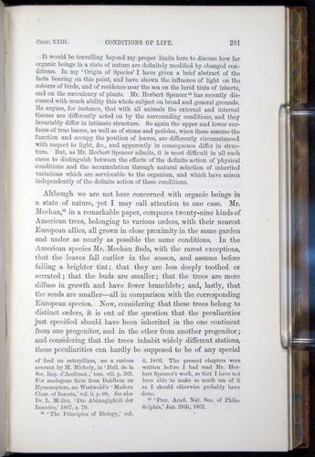 Image of Darwin-F878.2-1868-00281