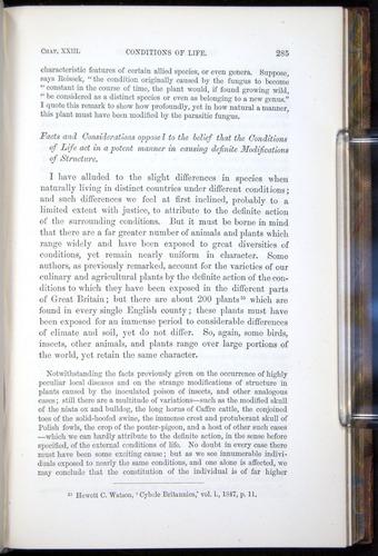 Image of Darwin-F878.2-1868-00285