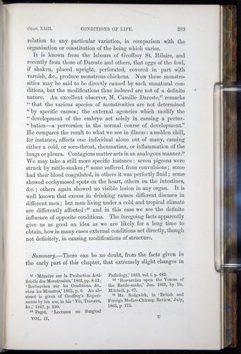 Image of Darwin-F878.2-1868-00289