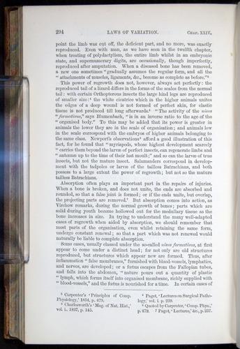Image of Darwin-F878.2-1868-00294