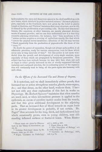 Image of Darwin-F878.2-1868-00295