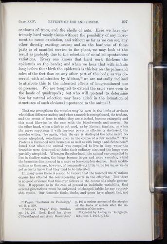 Image of Darwin-F878.2-1868-00297